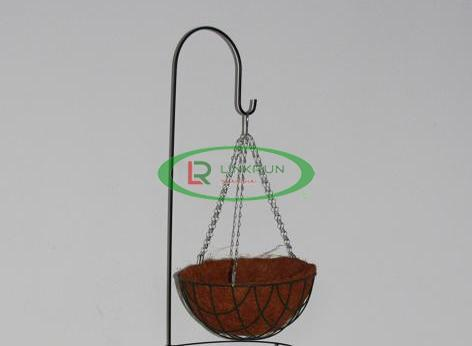 HAMGING BASKET DISPLAY2