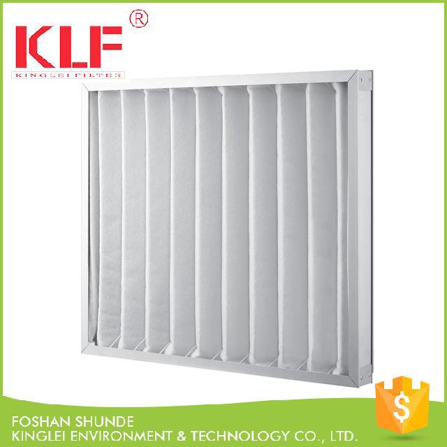 KLF-G4-A001