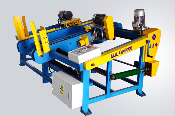 MJLTA6000 butting saw