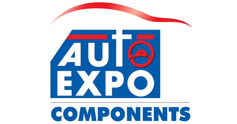 AUTO EXPO INDIA