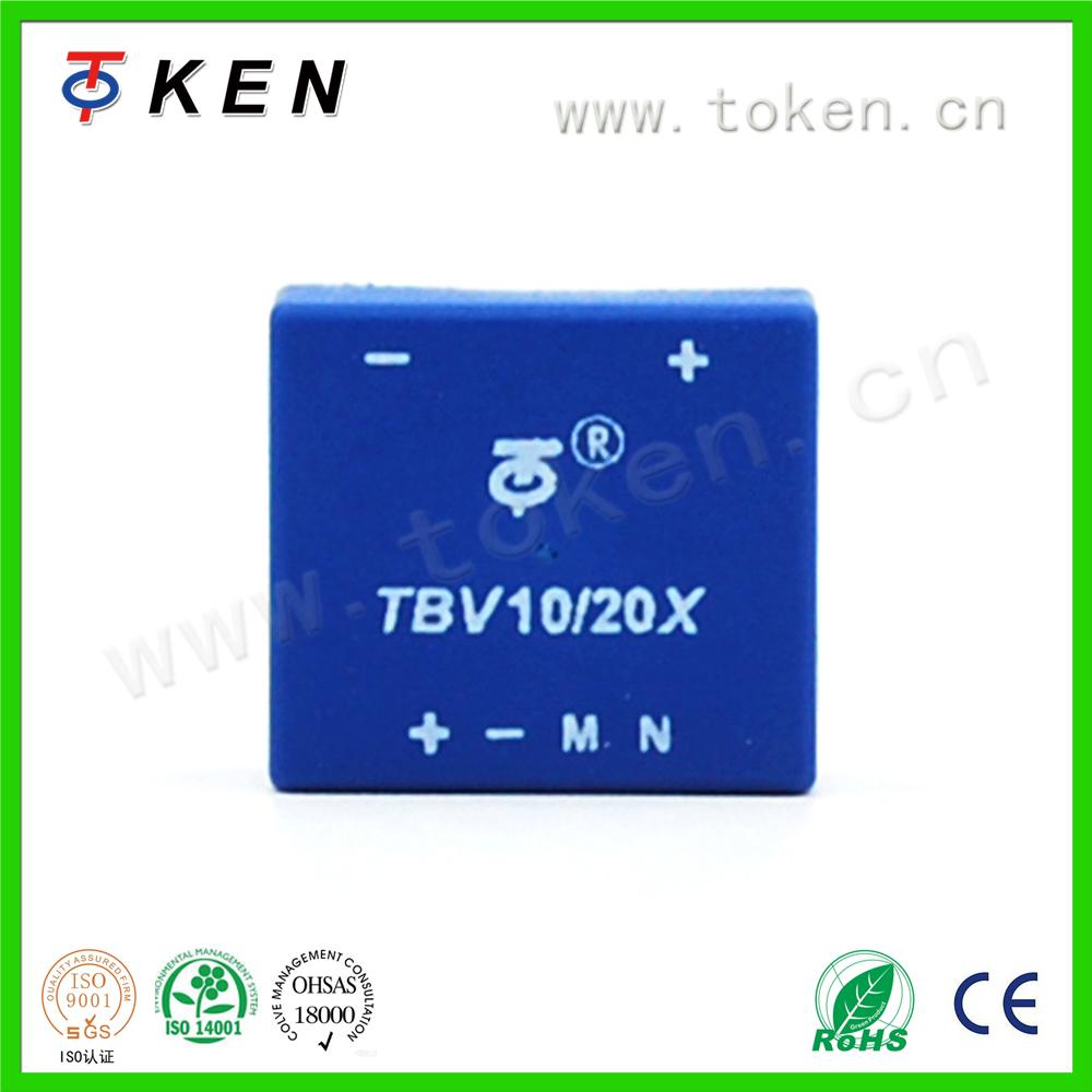 TBV10-20X