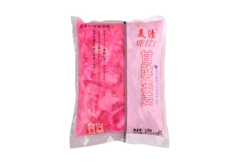 美漬櫻花菜1kg