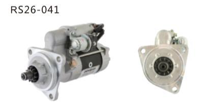 RS26-041