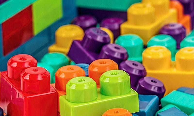 DB-19W玩具漆系列