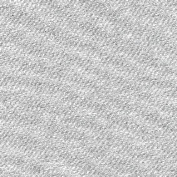吸濕快干系列麻灰魚鱗布(2951956)