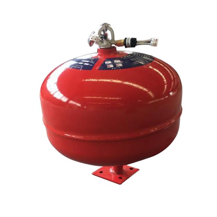 七氟丙烷灭火系统,ig541气体灭火设备,高压细水雾灭火系统