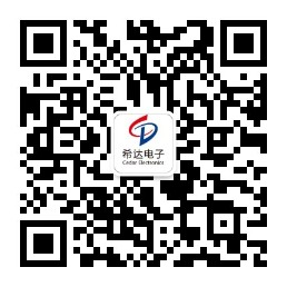 bob官方网站_bob官方网页_bob官方网站官方微信