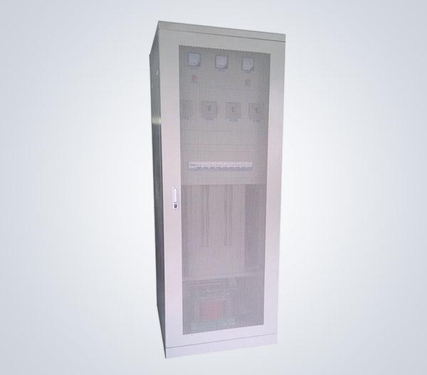 【匯利電器】UPS旁路饋線配電柜 網孔門旁路柜HL-A025
