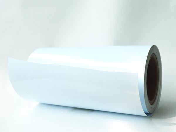 PVC藥用硬片