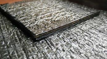 7種植屋面專用耐根穿刺防水卷材1