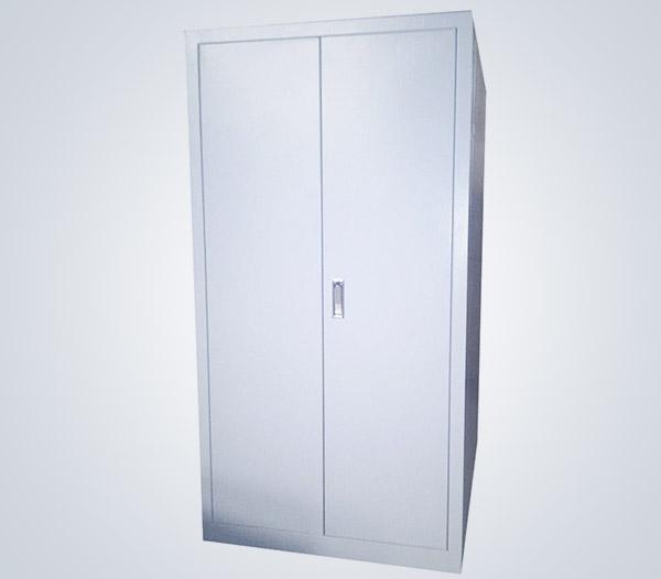 【匯利電器】最新定制款UPS蓄電池柜 帶空開雙開門大電池箱A018-01