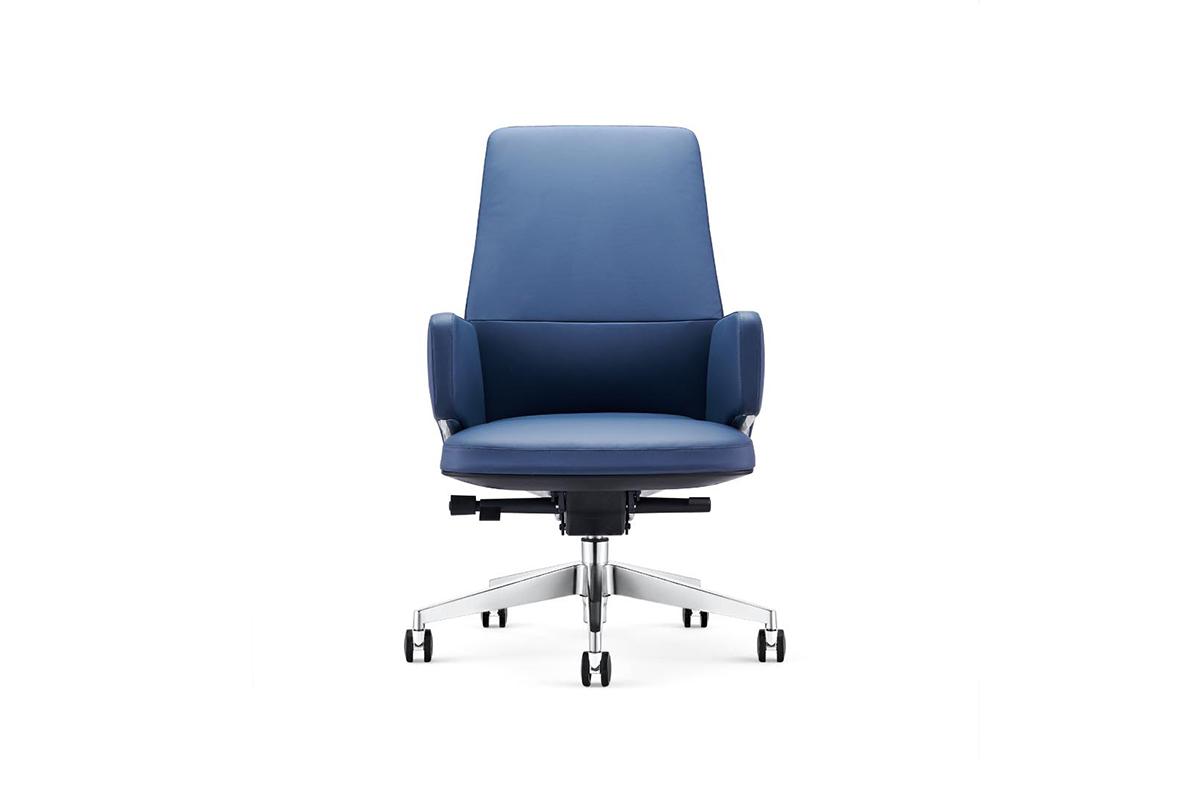 HY-4008經理椅