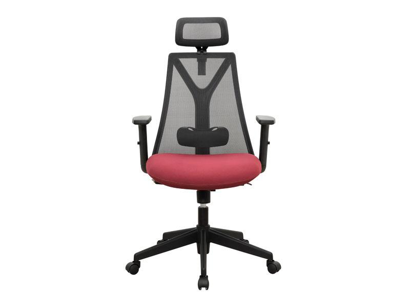 GSA061主管椅