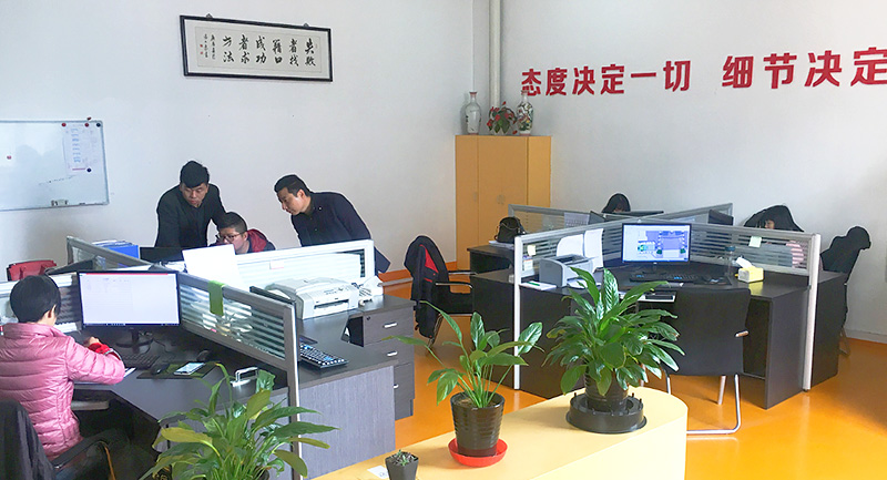 欢迎光临台州市黄岩aoa体育代理政策福利模塑有限公司