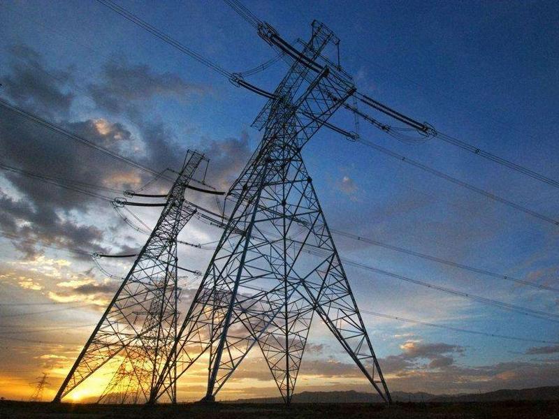国网27个省级分公司 已制定泛在电力物联网建设计划