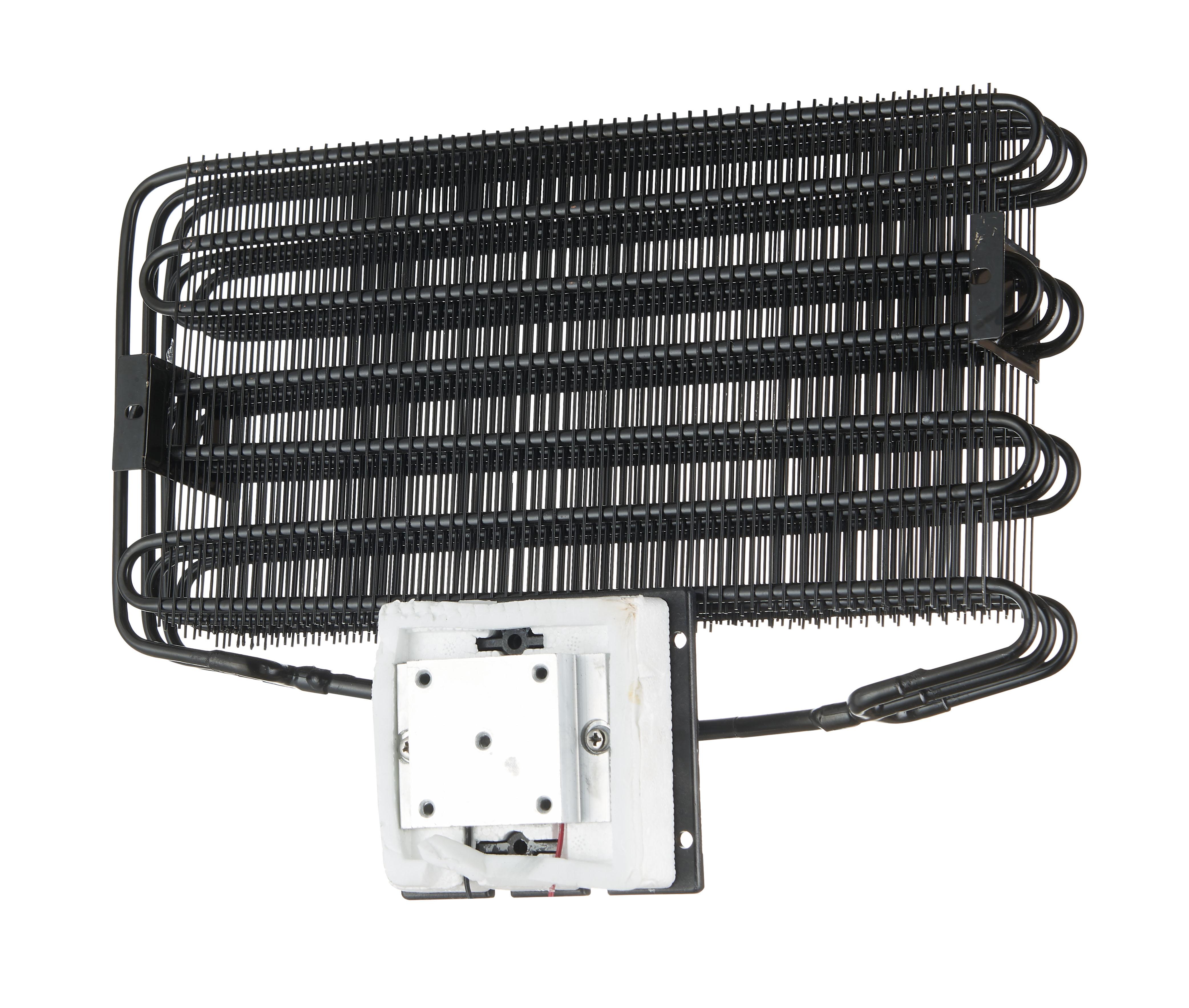 冰箱静音系统30C