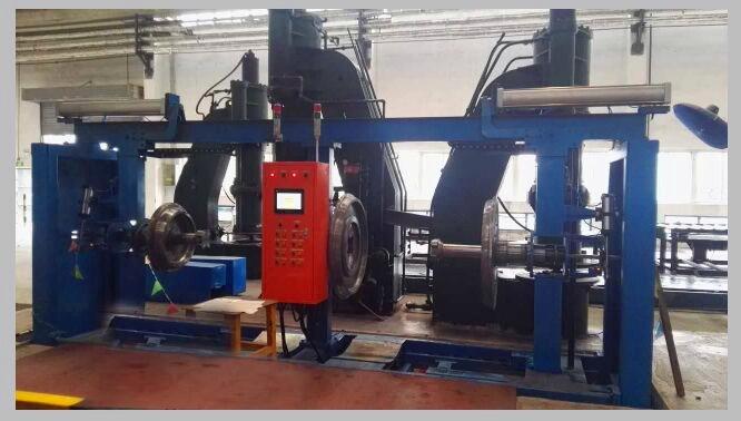 輪胎充氣冷卻設備 (3)
