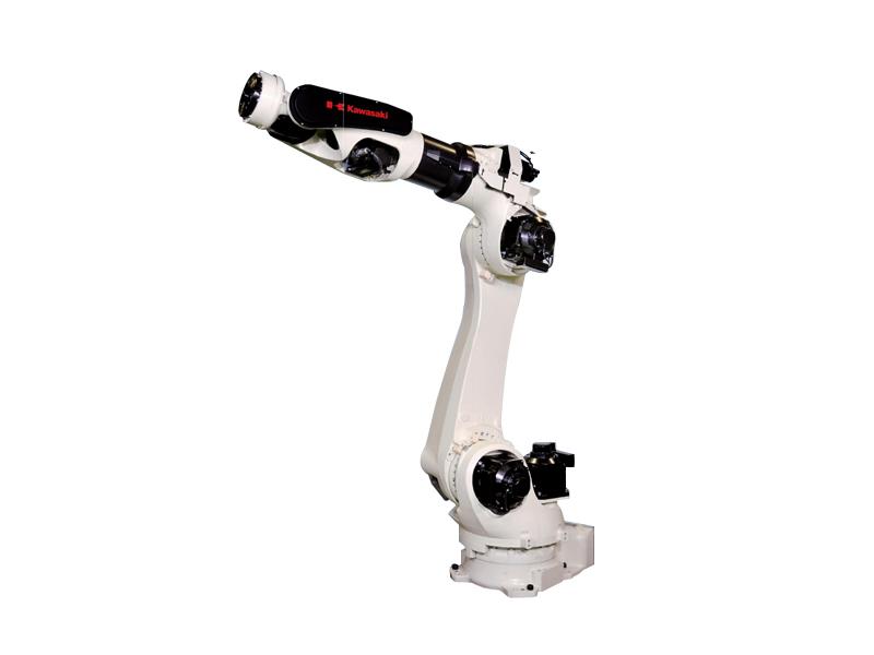 点焊用机器人