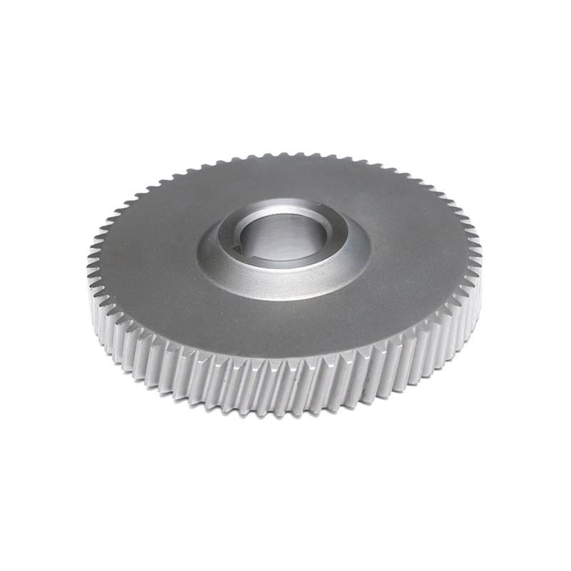 齒輪-CJ03-Z2-51