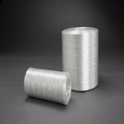 耐碱玻璃纤维制品