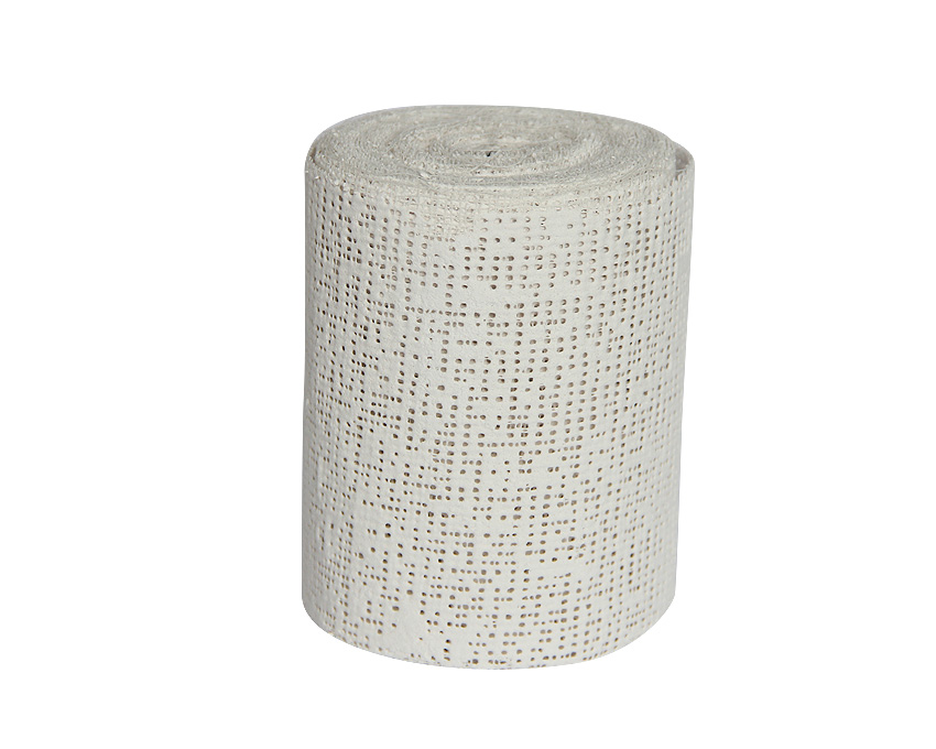 Plaster of paris (POP)bandage