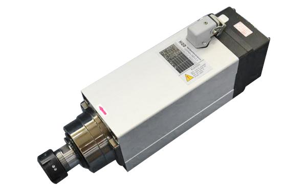 GDF60-18Z/5.5