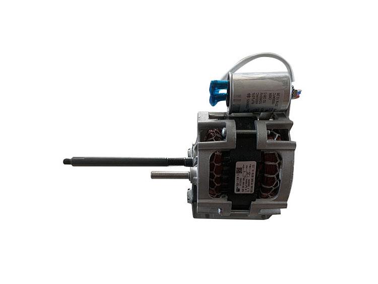 冷凝式干衣機電機