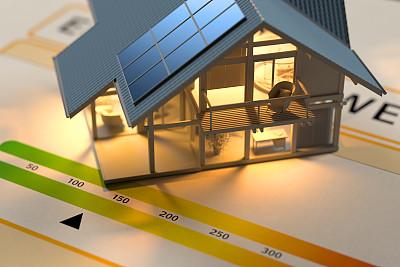 下半年经济:摁住房地产,基建再发力