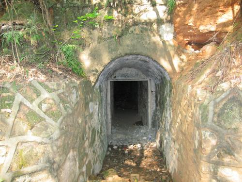 人防地下室設計有哪些問題