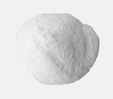 Highly purity Ammonium vanadate