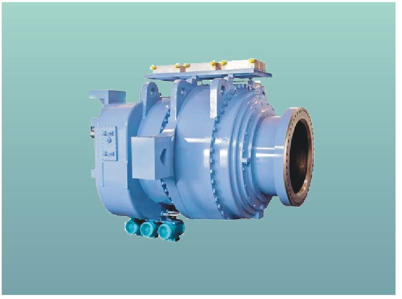 NE-859环保型滑环清洗剂