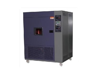 氙燈耐候試驗箱—水冷