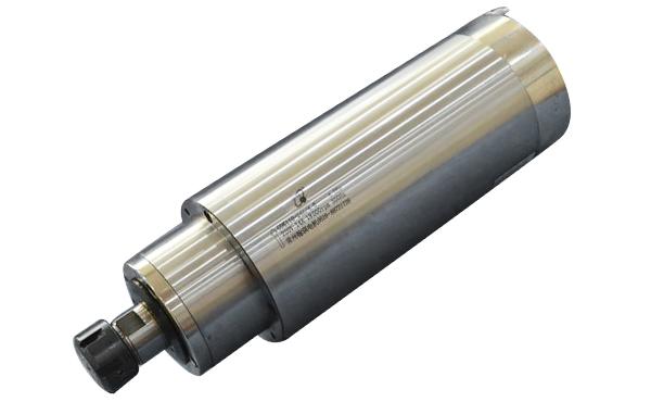 GDK110-24Z/4.0