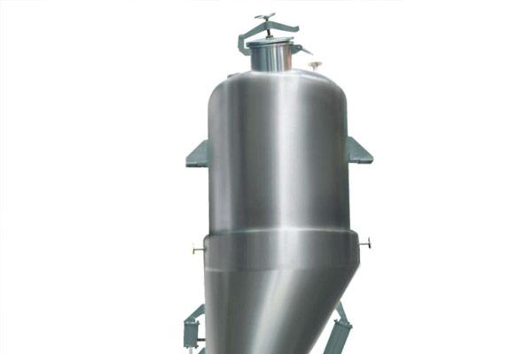 大家了解小型濃縮提取罐的特點嗎?