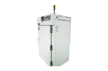 YAMATO 送風定溫干燥箱 C4-003