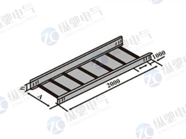 XQJ-T2-01型梯架