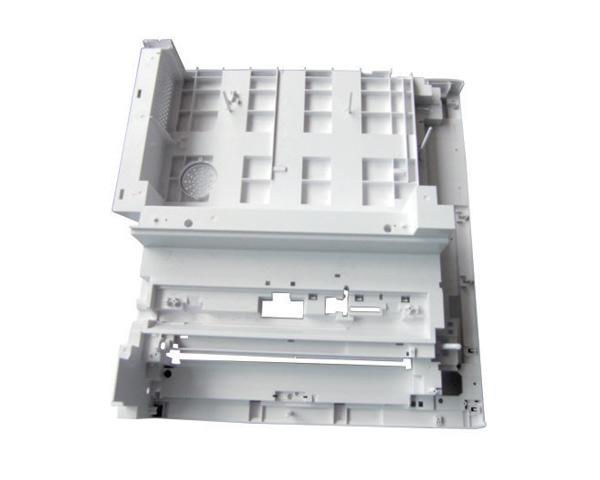 打印機復印機3