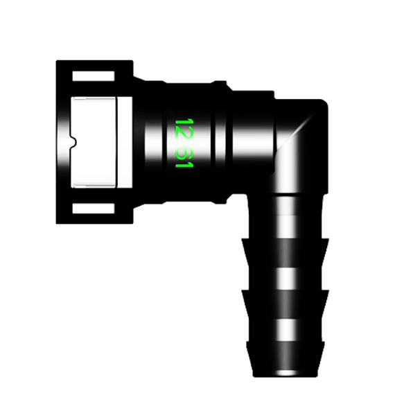 12.61mm-J4