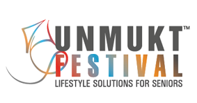 Unmukt Festival