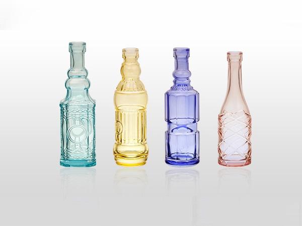 调味瓶系列