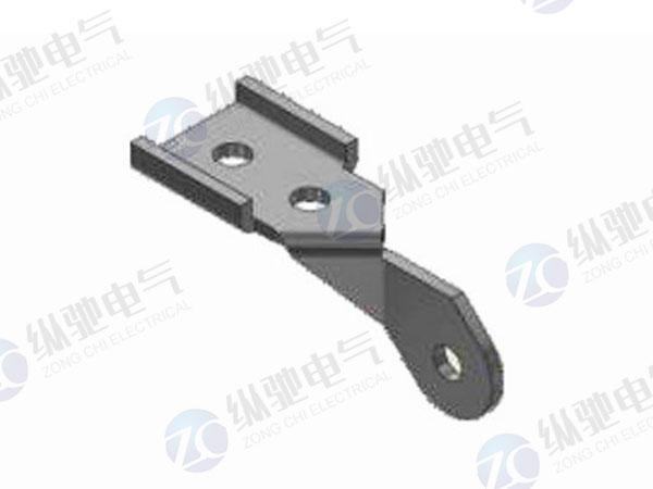 可調連接件A ZC-LKT-A