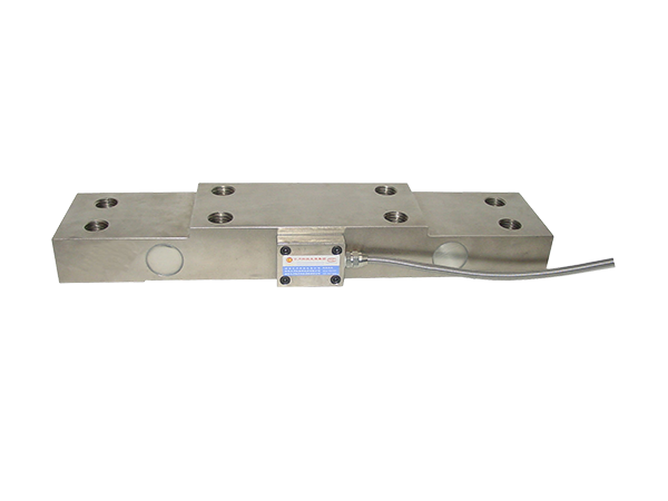 SM41A軸承座傳感器
