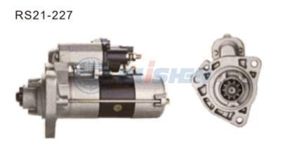 RS21-227