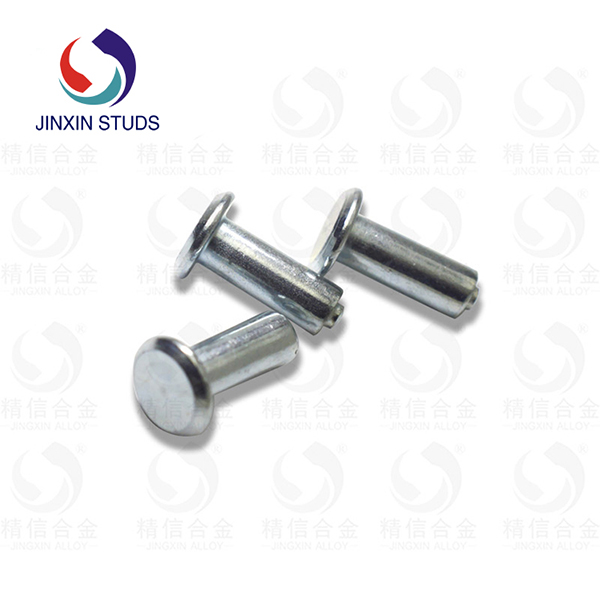 Winter Tire Studs and snow tire studs for winter tire