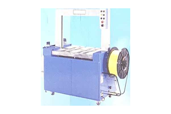 TX-6085AO全自動捆包機