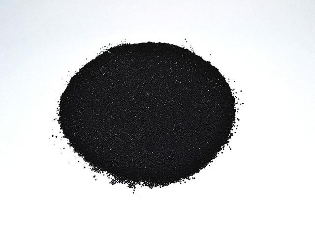 鉻質引流砂