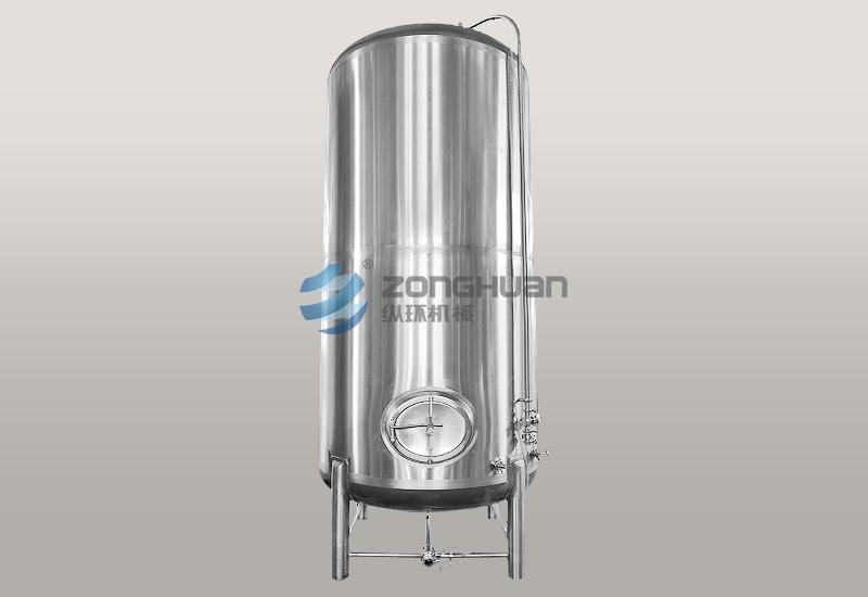 60BBL 清酒罐