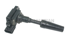 Ignition Coil IC1001