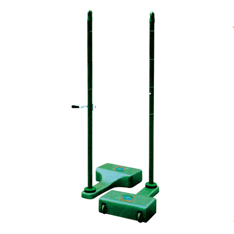 HQ-3029 移動式羽毛球柱