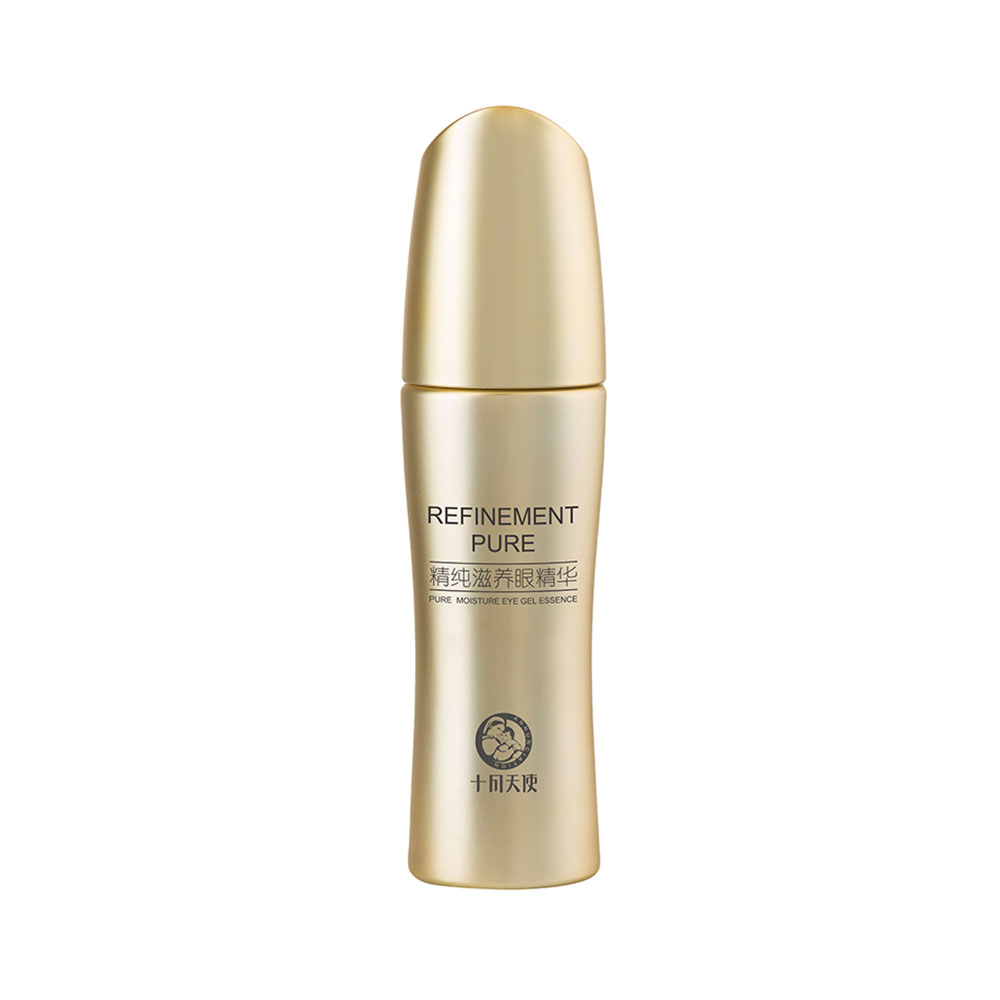 Pure Nourishing Eye Serum
